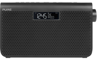 Pure One Maxi Series 3 (Graphit)