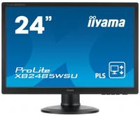 iiyama ProLite XB2485WSU-B3 24.1