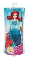 Disney Ariel Mehrfarben Puppe (Mehrfarben)