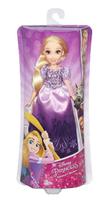 Disney Rapunzel Puppe (Mehrfarben)