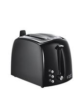 Russell Hobbs 22601-56 Toaster (Schwarz)