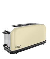 Russell Hobbs 21395-56 Toaster (Cremefarben)