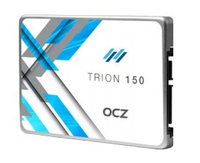 OCZ Storage Solutions Trion 150 120GB