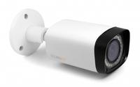 Technaxx 4566 Sicherheit Kameras (Weiß)