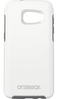 """Otterbox Symmetry 5.5"""" Abdeckung Grau, Weiß (Grau, Weiß)"""