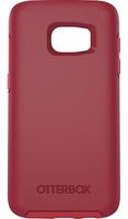 "Otterbox Symmetry 5.1"" Abdeckung Crimson (Crimson)"