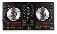 Pioneer DDJ-SB2 2channels DJ-Controller