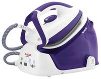 Tefal GV6350 Dampfbügelstation (Violett)