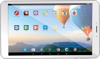 Archos Xenon 80c 8GB 3G Weiß (Weiß)