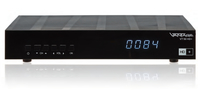 Vantage VT-50 HD+ (Schwarz)