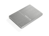 Freecom mHDD 1TB 1000GB (Silber)
