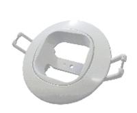 Aeon Labs AEO_DSE010 Montage-Kit (Weiß)