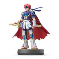 Nintendo Roy No. 55 amiibo (Mehrfarbig)
