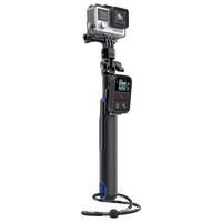 SP-Gadgets Remote Pole (Schwarz)