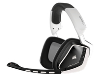 Corsair VOID Wireless (Weiß)