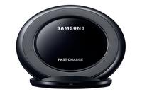 Samsung NG930BB (Schwarz)