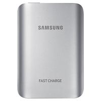 Samsung EB-PG930B (Silber)