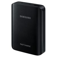 Samsung EB-PG935B (Schwarz)