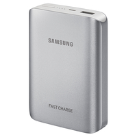 Samsung EB-PG935B (Silber)