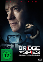 20th Century Fox Bridge of Spies
