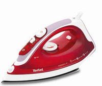 Tefal Maestro Rot (Rot)