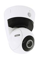 ABUS TVIP21560 Sicherheit Kameras (Weiß)