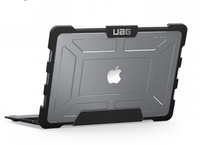 Menatwork UAG-MBP13-A1502-ICE 13