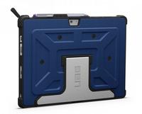"Menatwork UAG-SURF3-CBT-VP Abdeckung Blau 10.8"" Tablet-Schutzhülle (Blau)"