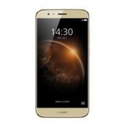 Huawei GX 8 Schwarz 32GB 4G (Gold)
