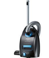 Siemens Q 5.0 (Schwarz, Blau)