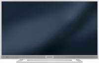 Grundig 28 GHW 5600 28Zoll HD ready Schwarz (Weiß)