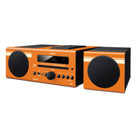 Yamaha MCR-B043D (Orange)
