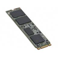 Intel 540s 120GB (Silber)