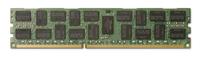 HP 4 GB DDR4-2133 ECC RAM (1 x 4 GB) Speichermodul
