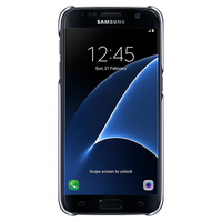 Samsung Clear Cover 5.1