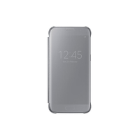 Samsung EF-ZG930C 5.1