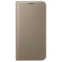 Samsung FLIP Wallet 5.1