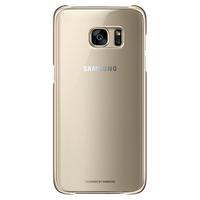Samsung EF-QG935C 5.5