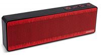 Swisstone BX 200 (Schwarz, Rot)