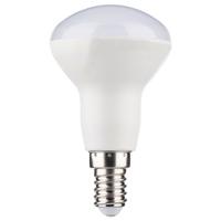 Müller-Licht 400069 40W E14 A+ warmweiß LED-Lampe (Weiß)