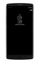 LG H960A Schwarz 32GB 4G (Schwarz)