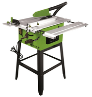 Zipper FKS 250 Table saw