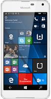 Microsoft Lumia 650 16GB 4G (Weiß)