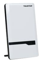 Telestar 7 LTE (Weiß)