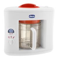 Chicco 00076006700000 Küchenmaschine (Weiß)