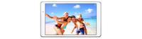 Huawei MediaPad T2 10.0 Pro 16GB Weiß (Weiß)
