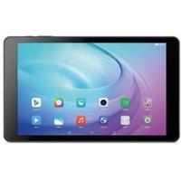 Huawei MediaPad T2 10.0 Pro 16GB Schwarz (Schwarz)