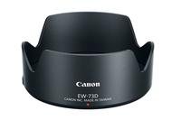 Canon EW-73D (Schwarz)