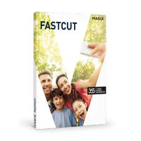 Magix Fastcut 365