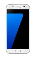 Samsung Galaxy S7 SM-G930F 32GB 4G Weiß (Weiß)